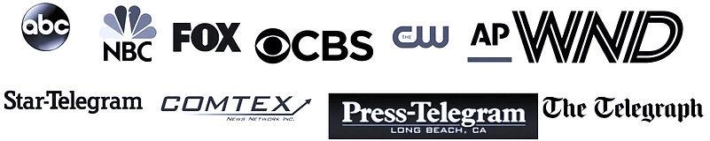 MEDIA-Logos-PREFERRED_edited_edited_edit