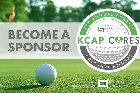 KeyCity_Capital_Event_GolfSponsor_102021.jpg