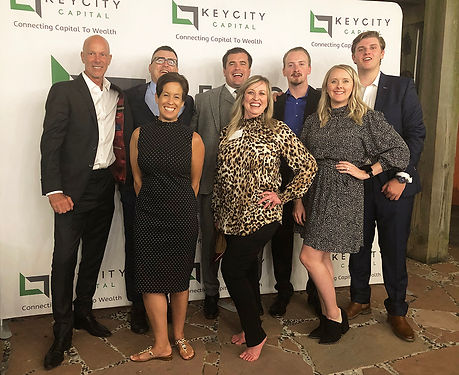 KeyCity_Capital_Houston_Event.jpg