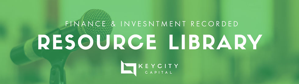 KeyCity_Capital_Recorded_Resources_Libra