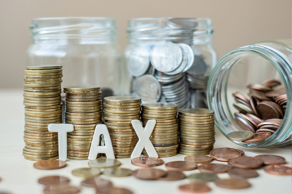 The Real Value of Tax Planning