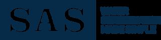 SAS_Logo_NavyBlue.png