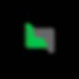 KCAP%20Shape_edited.png