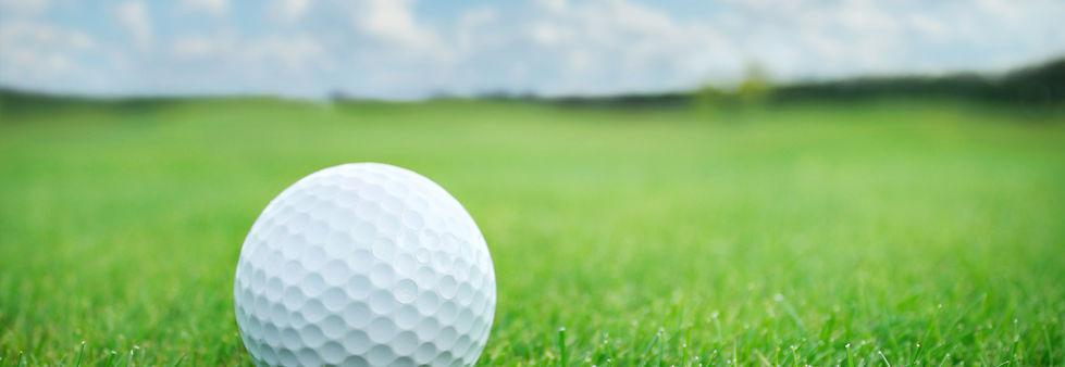 KCAP_Cares_Charity_Golf_Tournament_Header.jpg
