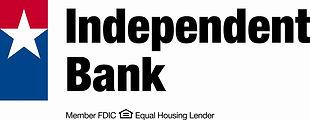 logo-independantbank.jpg