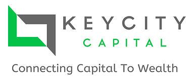 GRAY keycity capital - tagline.jpg