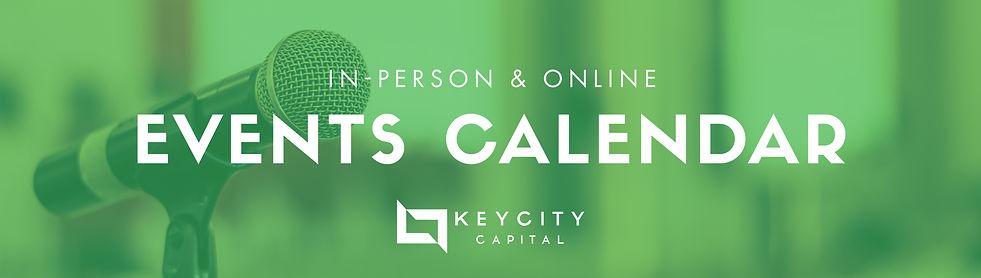 KeyCity_Capital_Events_Calendar_Header.j