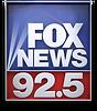 FNRadio_925_logo.png