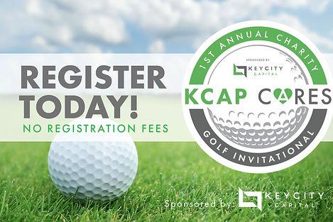 KeyCity_Capital_FB_Event_GolfRegistration_102021.jpg