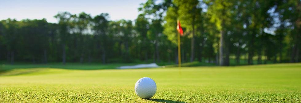 KeyCity_Capital_Golf_Tournament_Sponsors_header.jpg