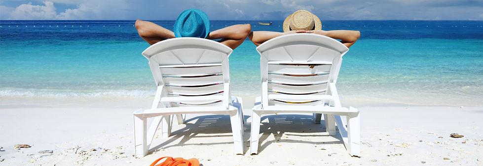 KeyCity_Capital_SW_Florida_Beach_Couple.