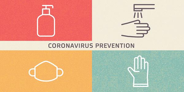 Coronavirus-Picture-1.png