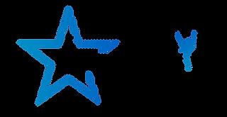 Black Font Logo.png