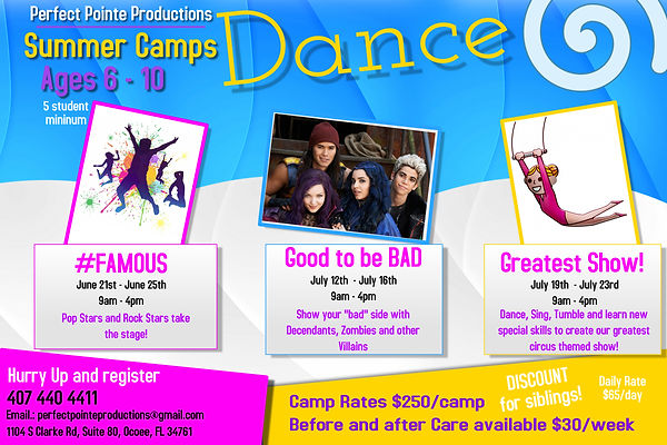 Camps ages 6-10.jpg