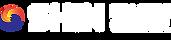 new logo shin mri3.png