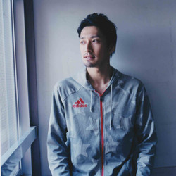 Sho Nanami  actor