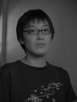Yutaka Fujioka  actor  藤岡豊さん 俳優