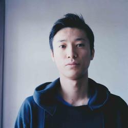 Kiyoaki Nishiyama  actor