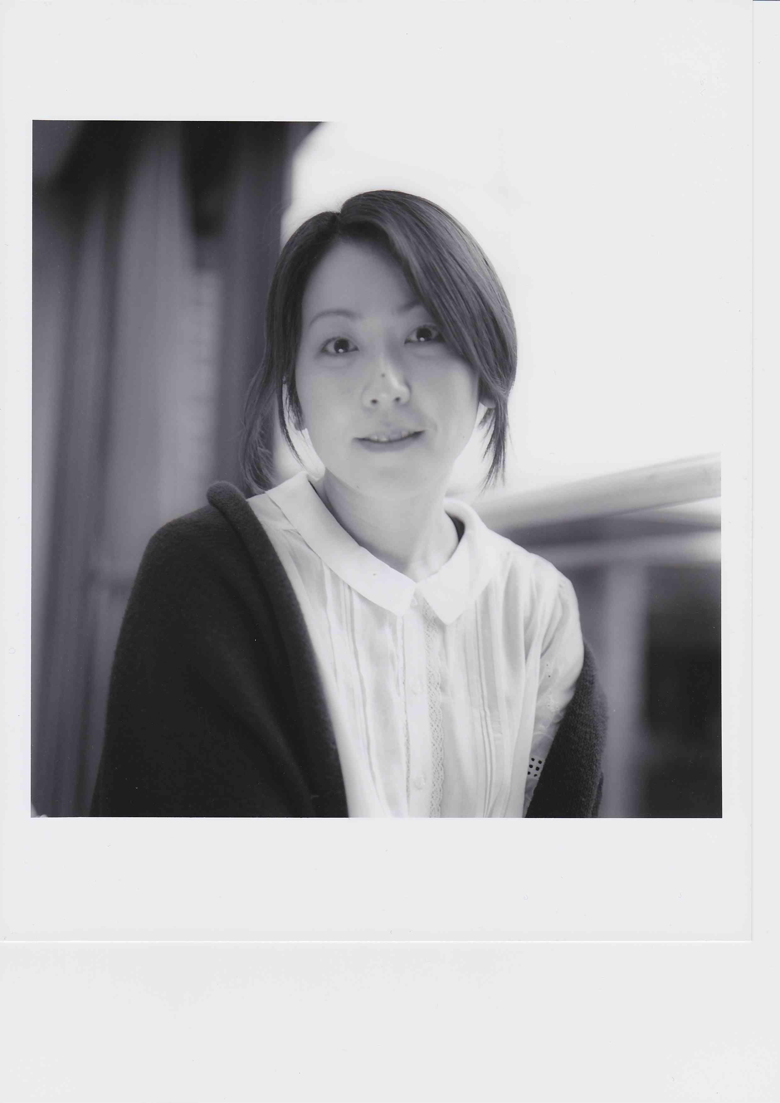 Kayoko Tazawa  actress  たざわかよこさん 女優