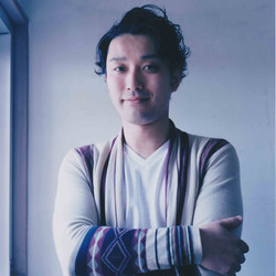 Takashi Hosokawa  actor
