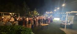 Unique Weddings & Events by DJ Orlando Oliveira23