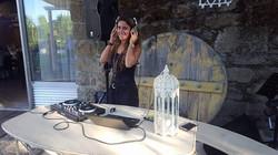 Unique Weddings & Events DJ 1