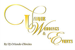 logo unique weddings & events.jpg
