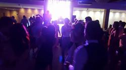 Unique Weddings & Events 1