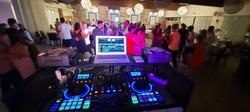 Unique Weddings & Events by DJ Orlando Oliveira22