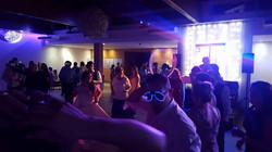 Unique Weddings & Events by DJ Orlando Oliveira24