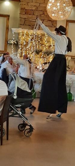 Unique Weddings & Events by DJ Orlando Oliveira 20