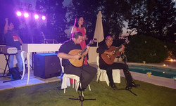 Unique Weddings & Events by DJ Orlando Oliveira 1