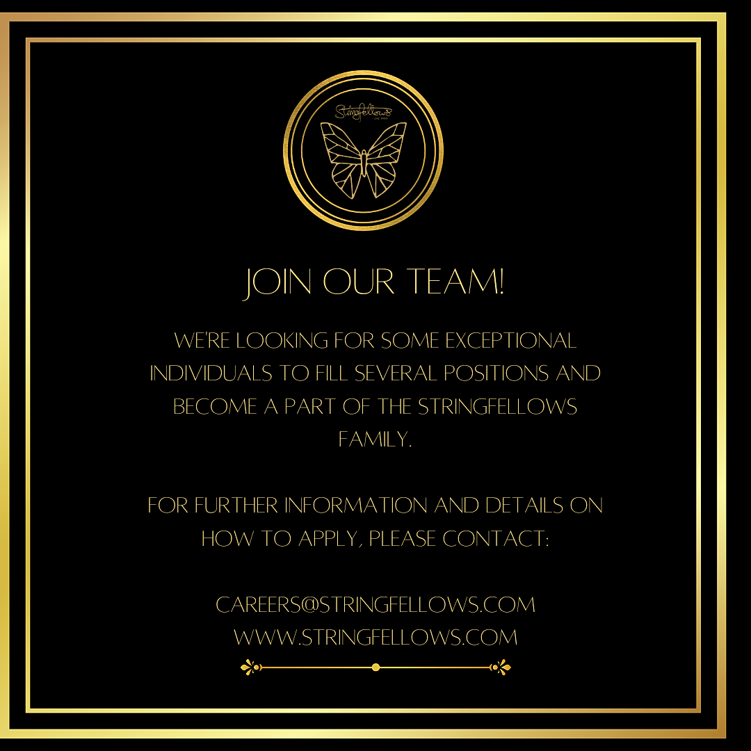 JOIN OUR TEAM-2.png