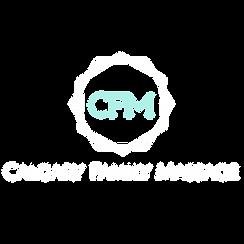 calgary family massage calgary logo inglewood ramsay  rapid
