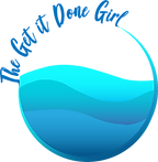 RockportLogoWater.png