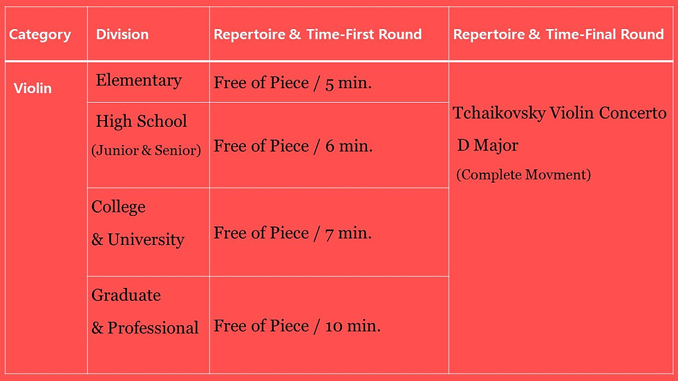 category repertoire -Violin.jpg