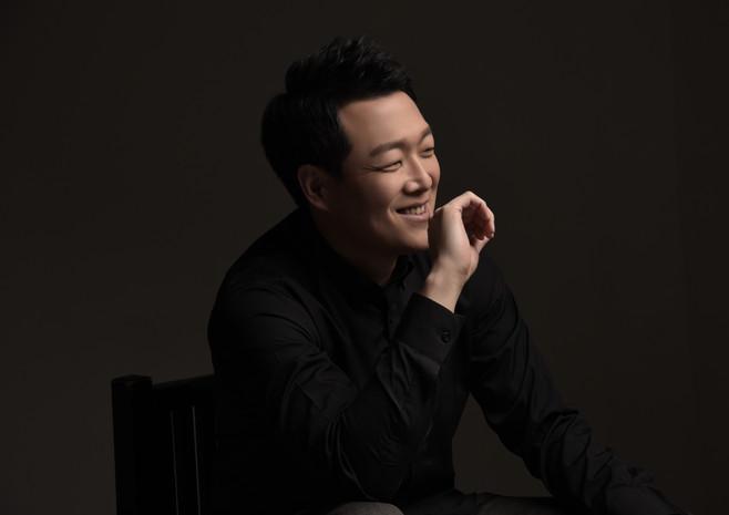 Jonghyun Kim.jpg