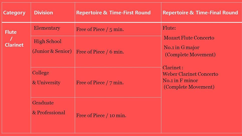 category repertoire -flute &Cla.jpg