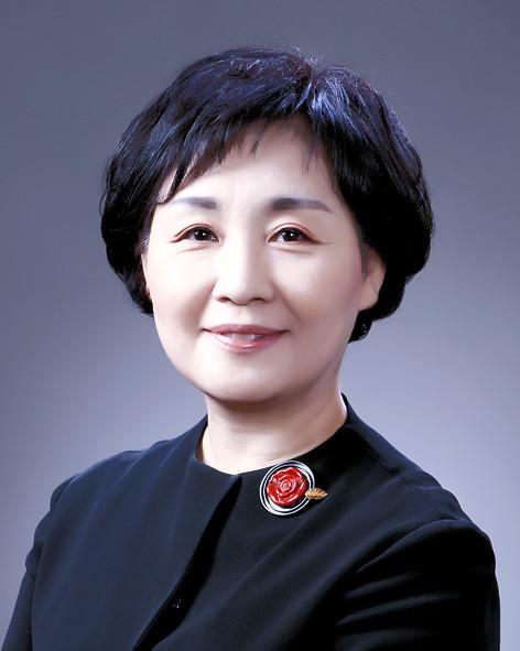 SangKyung Lee -Chairman