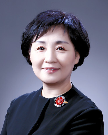 SangKyung Lee -Chairman