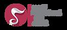 SpaceU-International-Music-Festival_logo