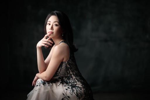 Jury -Yoonie Han