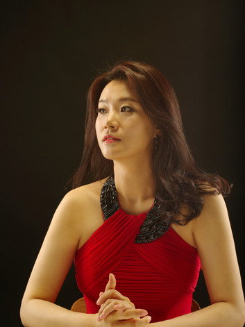 Jury- Jiyoung Jo