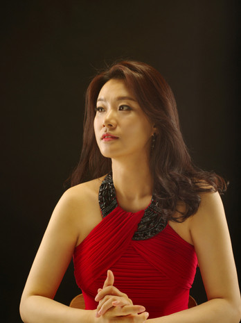 Jiyoung Jo.jpg