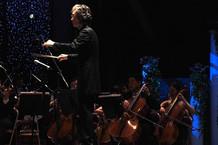 Daegu Waltz Orchestra