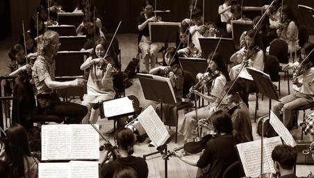 Daegu Festival Orchestra