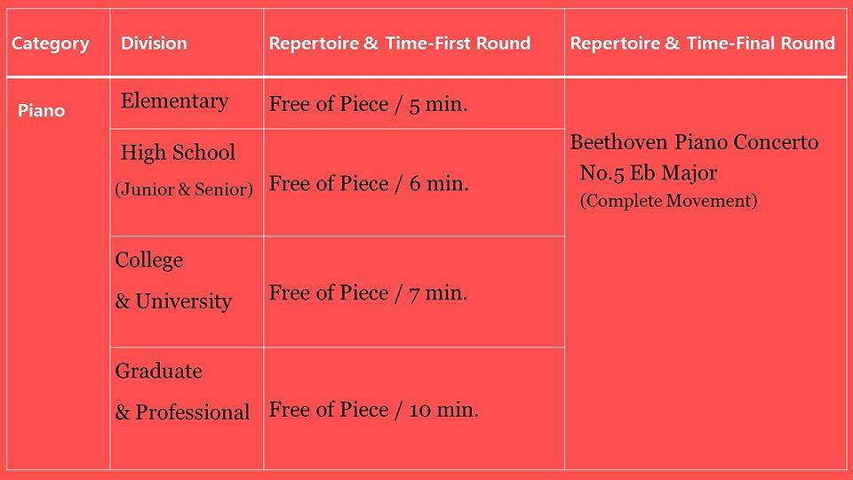 category repertoire -piano-1.jpg