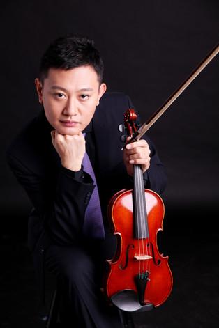 Jury-Chen Xi