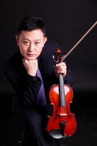 Chen Xi-1.jpg