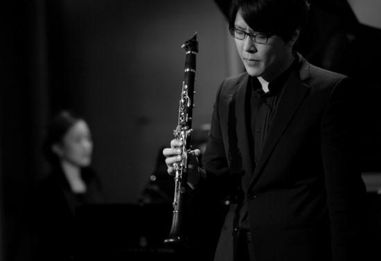 Jury-Jeil Choi